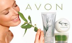 Эйвон в Ростовской области - косметика на любой вкус