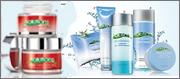 Косметика Avon Solutions