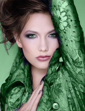 косметика и красота